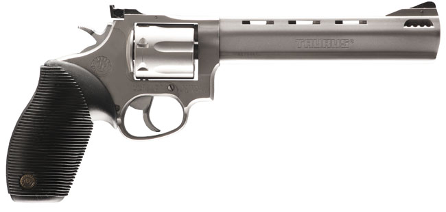taurus pistol