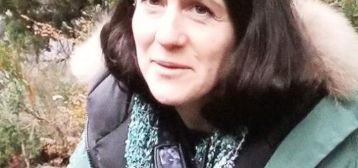 Megan Hanacek
